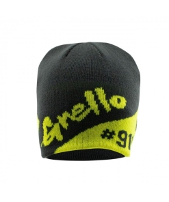 Manthey Racing Official - Manthey Racing Muts - Beanie Grello 911