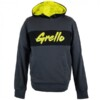 Manthey Racing Official - Manthey Racing Trui - Hoody Grello 911