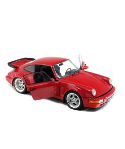 Porsche Modelauto